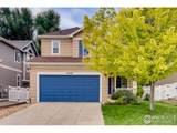 4707 Lucca Dr - Photo 2