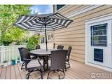 4707 Lucca Dr - Photo 25