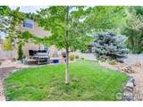 4707 Lucca Dr - Photo 26
