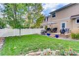 4707 Lucca Dr - Photo 27