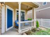 4707 Lucca Dr - Photo 3
