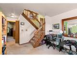 456 Elder Ct - Photo 15