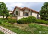 4659 Foothills Dr - Photo 27
