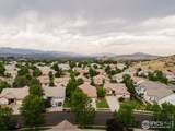 4659 Foothills Dr - Photo 29