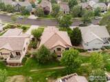 4659 Foothills Dr - Photo 30