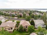 4659 Foothills Dr - Photo 31