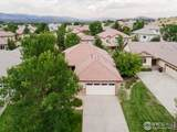 4659 Foothills Dr - Photo 33