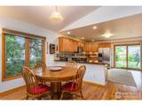 1742 35th Ave Ct - Photo 13