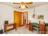1742 35th Ave Ct - Photo 17