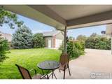 1742 35th Ave Ct - Photo 34