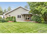 1742 35th Ave Ct - Photo 35