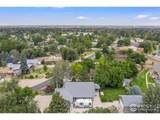 1742 35th Ave Ct - Photo 36