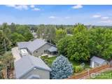 1742 35th Ave Ct - Photo 37