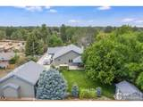 1742 35th Ave Ct - Photo 4