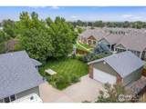 1742 35th Ave Ct - Photo 5