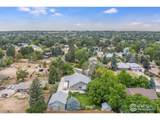 1742 35th Ave Ct - Photo 6