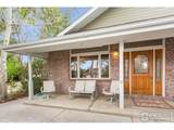 1742 35th Ave Ct - Photo 9