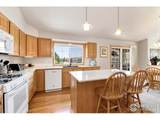5151 Boardwalk Dr - Photo 10