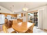 5151 Boardwalk Dr - Photo 7