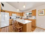 5151 Boardwalk Dr - Photo 8
