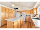 5151 Boardwalk Dr - Photo 9