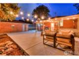 5051 35th Ave - Photo 2