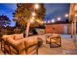 5051 35th Ave - Photo 32