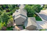 4326 Westbrooke Dr - Photo 40