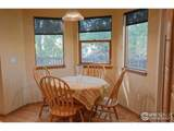 9140 66th Ave - Photo 10