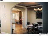 715 30th Ave Ct - Photo 16