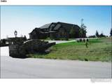 715 30th Ave Ct - Photo 2