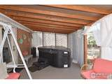 715 30th Ave Ct - Photo 20
