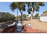 715 30th Ave Ct - Photo 22