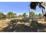 715 30th Ave Ct - Photo 23