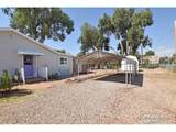 715 30th Ave Ct - Photo 25