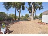 715 30th Ave Ct - Photo 26