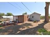 715 30th Ave Ct - Photo 27