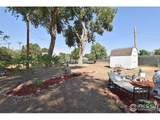715 30th Ave Ct - Photo 28