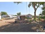 715 30th Ave Ct - Photo 29