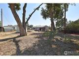 715 30th Ave Ct - Photo 30