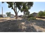 715 30th Ave Ct - Photo 31