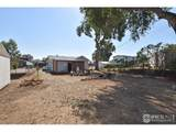 715 30th Ave Ct - Photo 32