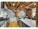 1720 Wynkoop St - Photo 14