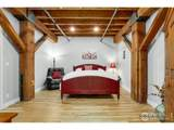1720 Wynkoop St - Photo 21