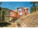 7632 Lefthand Canyon Dr - Photo 1
