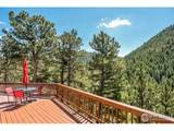 7632 Lefthand Canyon Dr - Photo 37