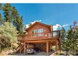 7632 Lefthand Canyon Dr - Photo 4