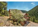 7632 Lefthand Canyon Dr - Photo 8