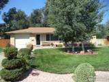 1519 28th Ave Ct - Photo 1