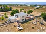 3512 Cottonwood Ln - Photo 38